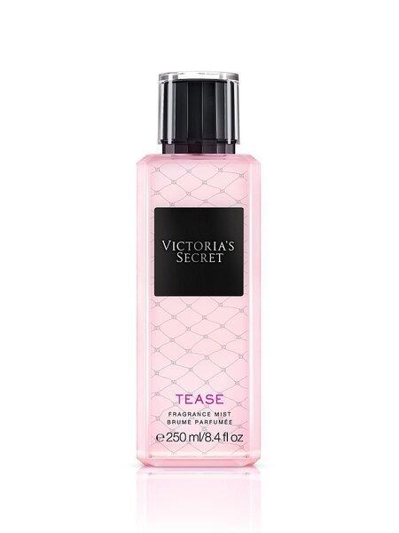 Kehasprei Victoria's Secret Tease naistele 250 ml
