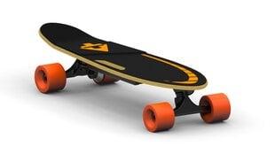 Электрический скейтборд, INMOTION K1 цена и информация | Скейтборды | kaup24.ee