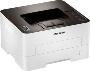 Printer HP SS346A