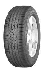 Continental ContiCrossContact Winter 225/75R16 104 T