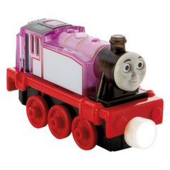 "TM ""Adventures"" Поезд со светом"