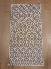 Vaip Bohemian 23176 80x150 cm