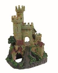 Декор Trixie - замок, 17 см цена и информация | Украшения для аквариума | kaup24.ee