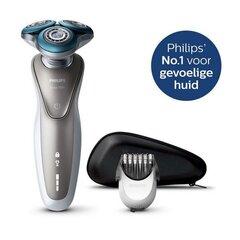 Pardel Philips S7510/41