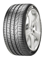 Pirelli P Zero 255/35R19 92 W ROF
