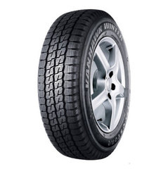 Firestone VANHAWK WINTER 225/70R15C 112 R цена и информация | Firestone VANHAWK WINTER 225/70R15C 112 R | kaup24.ee