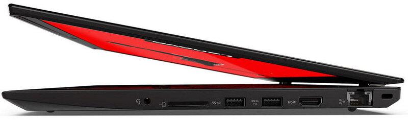 Lenovo 20LB000FMH tagasiside