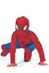 Костюм Человек-паук, размер M