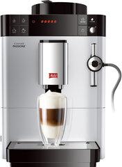 Kohvimasin Melitta Passione F53/0-101