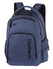 Рюкзак CoolPack Break A321