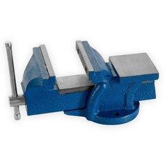 Kruustangid Dedra 80mm 5,5 kg цена и информация | Ручные инструменты | kaup24.ee