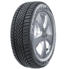 Goodyear Ultra Grip Ice 2 225/60R16 102 T XL