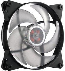 Cooler Master MFY-P4DC-153PC-R1