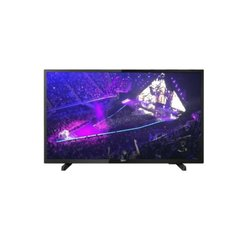 """Teler Philips 32PHT4503 32"""" LED HD, must"""