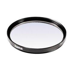 Objektiivi UV filterHama (70067), 67 mm läbimõõt hind ja info | Filtrid fotoaparaatidele | kaup24.ee