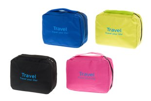 Косметичка Mineas Travelling Bag