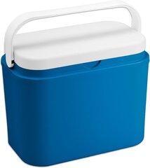 Autokülmik Atlantic DI4035 цена и информация | Холодильники для автомобиля | kaup24.ee