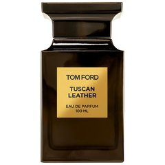 Parfüümvesi Tom Ford Tuscan Leather EDP unisex 100 ml