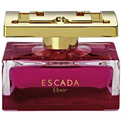 Parfüümvesi Escada Especially Escada Elixir EDP naistele 50 ml