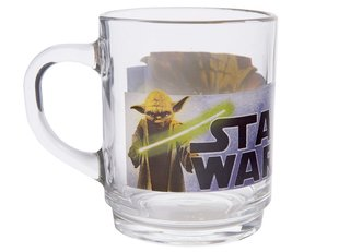Tass LUMINARC Star Wars, 250 ml