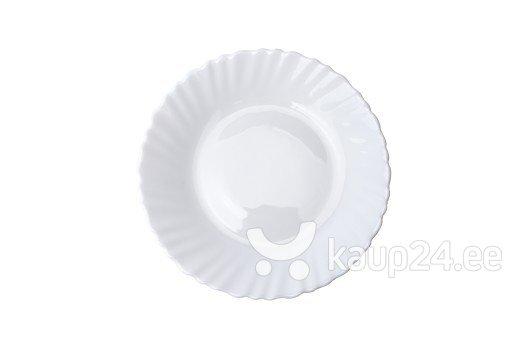 Luminarc десертная тарелка Feston, 19 см