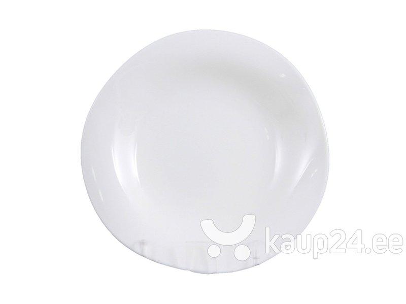 Desserdi taldrik Luminarc Volare Zenix, 22,5 cm