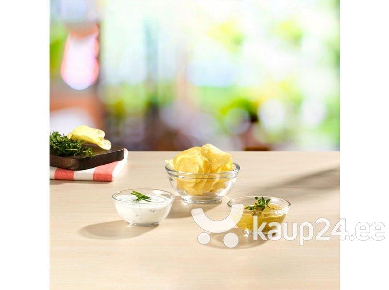 Kausside komplekt Pasabahce Gastrobutique, 6-osaline цена