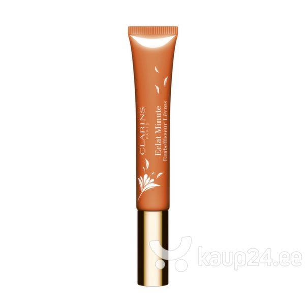 Huulepalsam Clarins Instant Lip Perfector 12 ml