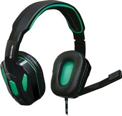 Kõrvaklapid Defender 64122
