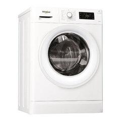 Pesumasin Whirlpool FWDG 86148W