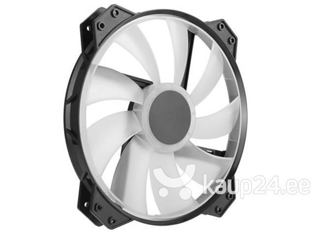 Cooler Master R4-200R-08FC-R1 цена
