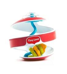 Arendav mänguasi imikutele, Tiny Love Inspiral Ball Red