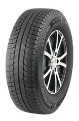 Michelin LATITUDE X-ICE XI2 255/50R19 107 H XL ROF