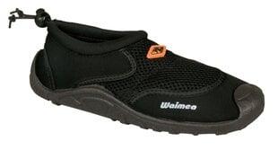 Ujumissussid Waimea® Wave Rider, must
