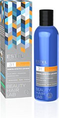 Taastav šampoon Estel Prophylactic Vita 250 ml