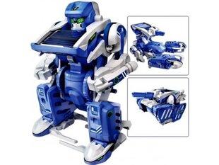 Mänguasi Robot 3in1