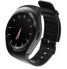 Media-Tech MT855, Черные цена и информация | Смарт-часы (smartwatch) | kaup24.ee