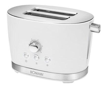 Röster Bomann TA3005CB