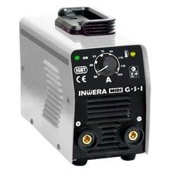 Сварочный аппарат Inwera MIDI GSI