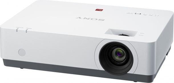 Sony VPL-EW435