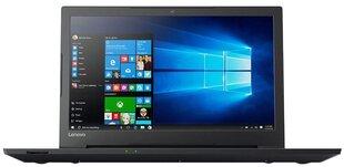 Sülearvuti Lenovo V110 15ISK (80TL017UPB) Win10PL