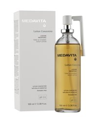 Peanahka toniseeriv losjoon Medavita 100 ml