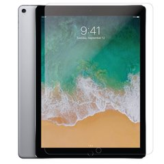 Tempered Glass Premium 9H Screen Protector Apple iPad Pro 12.9""