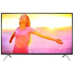 "Teler TCL 32DD420, HD Ready, LED, 32"", must"