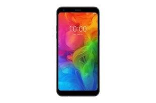 Mobiiltelefon LG Q7, Dual SIM 3/32GB, must