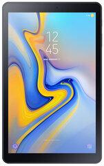 """Samsung Galaxy Tab A T595, 10.5"""", 4G, must"""