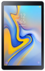 Samsung Galaxy Tab A T590 10.5'' WiFi, hall