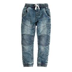 Poiste püksid Cool Club, CJB1710770