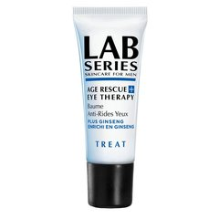 Silmakreem Lab Series Treat Age Rescue 15 ml