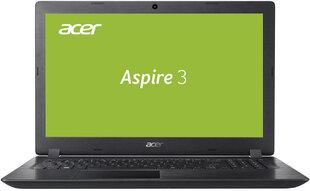 Acer Aspire 3 A315-53 (NX.H2BEL.002)
